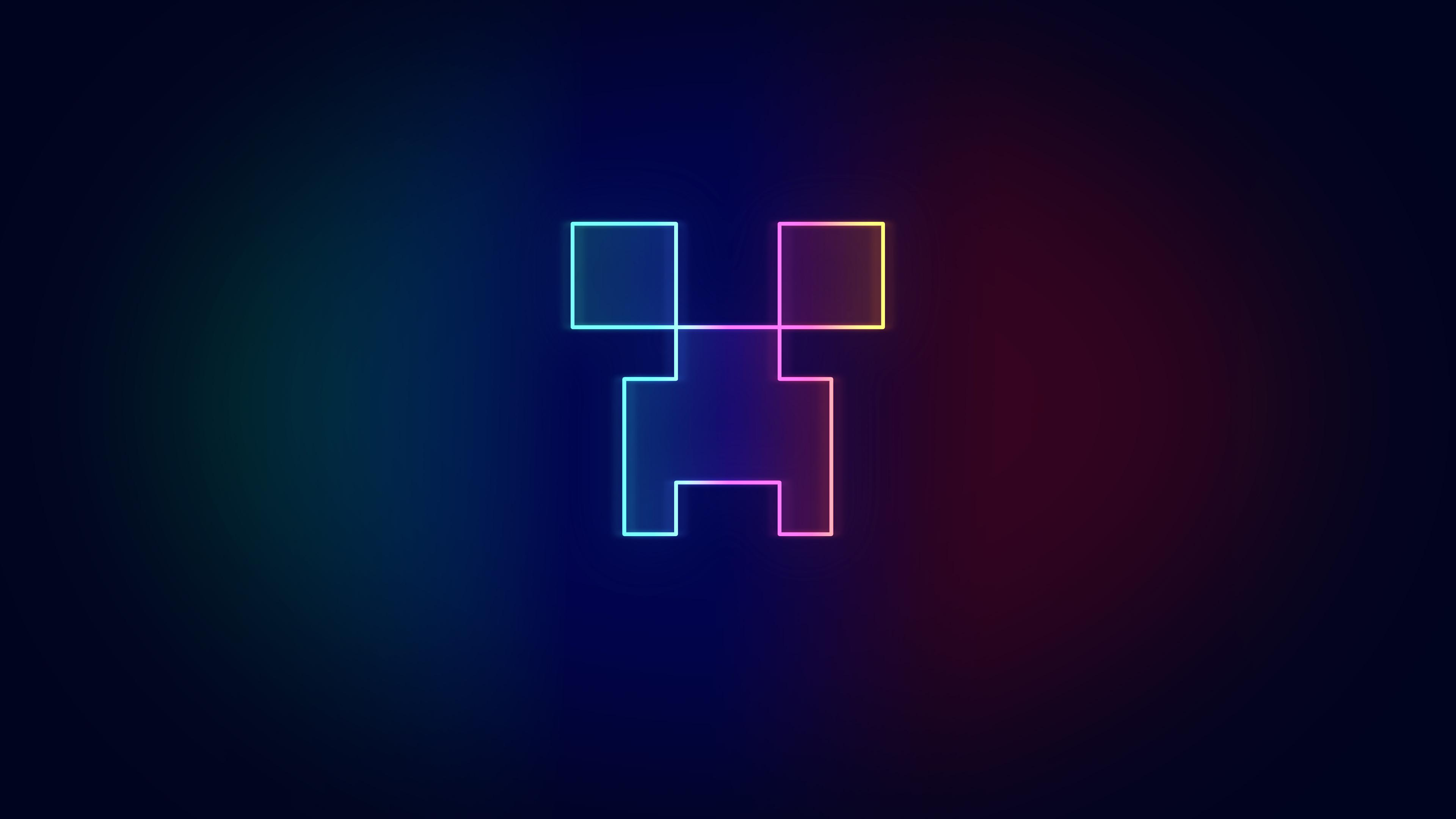 20 Minecraft Interior Design ideas